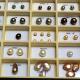 Perles de culture, perles Tahiti, perle des mers du sud, perles gold, perles d'eau douce
